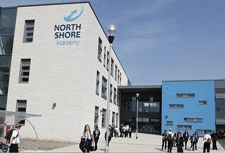 North Shore Health Academy 2.jpg